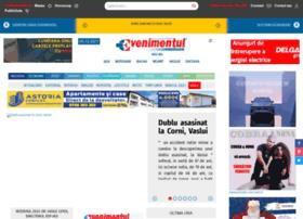 m.ziarulevenimentul.ro