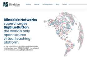 m007.blindsidenetworks.com