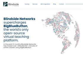 m016.blindsidenetworks.com