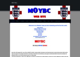 m0ybc.weebly.com