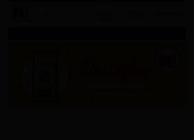 m1-centrum.pl