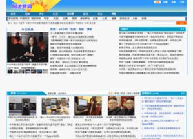 m1.ablwang.com