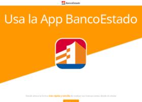 m1.bancoestado.cl