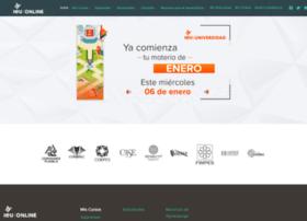 m1.ieu.edu.mx
