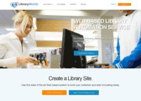 m1.libraryworld.com