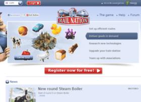 m1.rail-nation.com