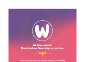 m1.way2sms.com