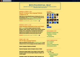 m10lmac.blogspot.tw