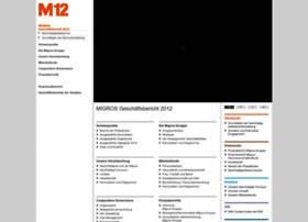 m12.migros.ch