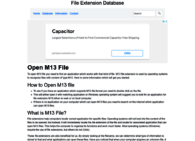 m13.extensionfile.net