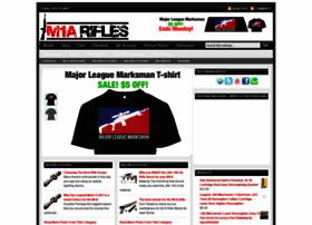 m1arifles.com