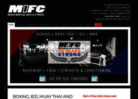 m1fc.com.au