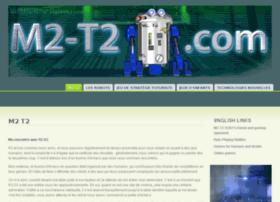 m2-t2.com
