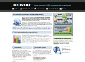 m2-webs.com