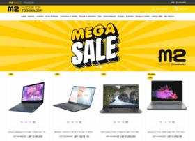 m2.com.lb