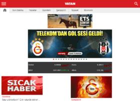 m2.gazetevatan.com