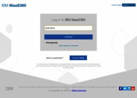 m2.maas360.com