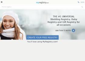 m2.myregistry.com