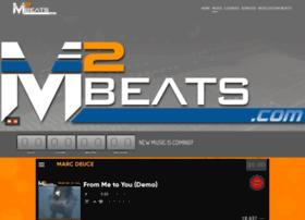 m2beats.com