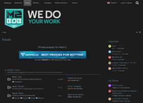 m2bob-forum.net