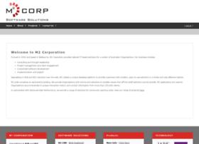 m2corp.com.au