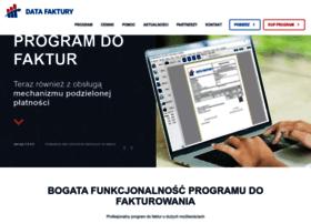 m2faktury.pl