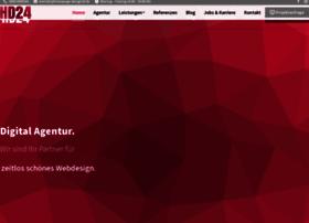 m2m-media.de