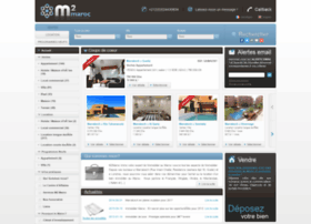 m2maroc.com