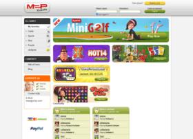 m2p.com
