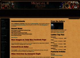 m2tw.heavengames.com