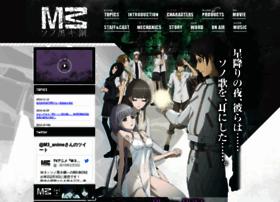 m3-project.com