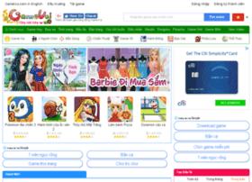 m3.gamevui.com