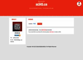 m345.cn