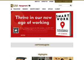 m360.sim.edu.sg
