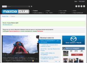 m3club.ru
