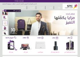 m3com.com.sa