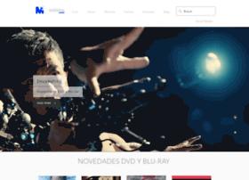 m3estudio.com