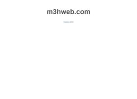 m3hweb.com