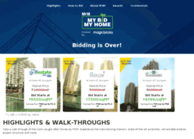 m3mbidding.magicbricks.com