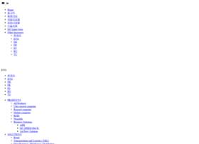 m3mobile.net