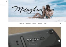 m3nghua.com