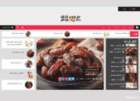 m3refah.com