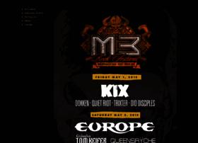 m3rock.webs.com