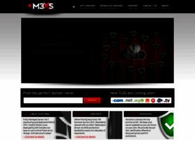 m3xs.com