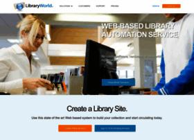 m4.libraryworld.com