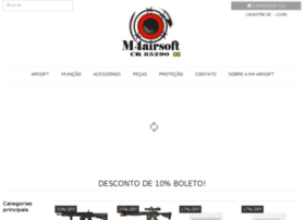 m4airsoft.com.br