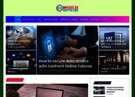 m4mlmsoftware.com
