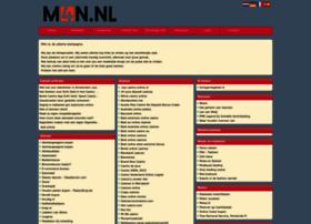 m4n.nl