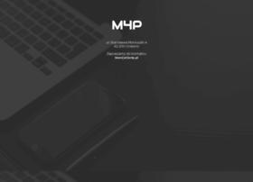 m4p.pl