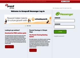 m5.groupcall.com